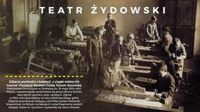 """""""Sanatorium pod Klepsydrą"""" w jednym z gmachów nowej siedziby Sinfonii Varsovia"""