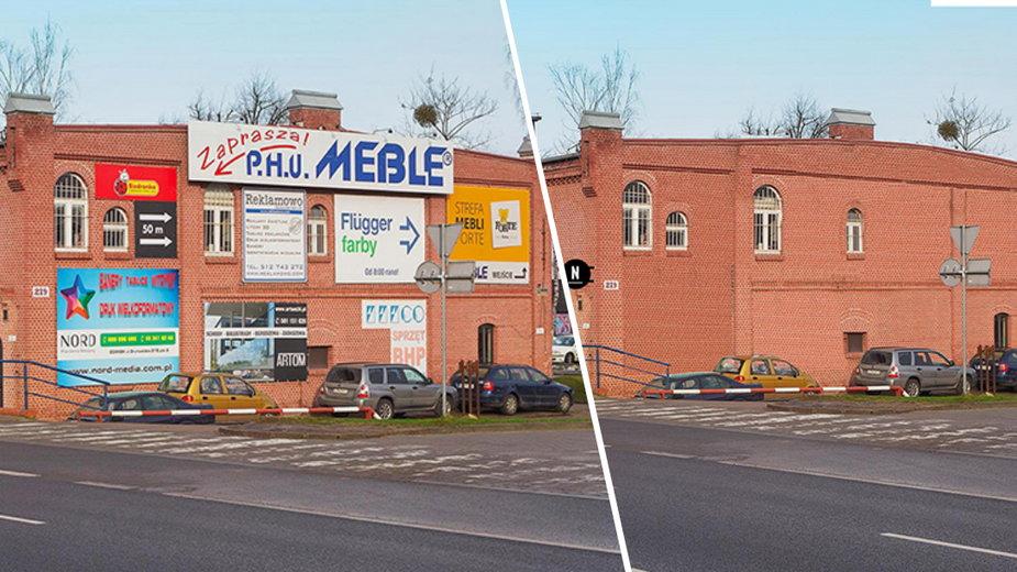 gdańsk-reklamy-przed-i-po