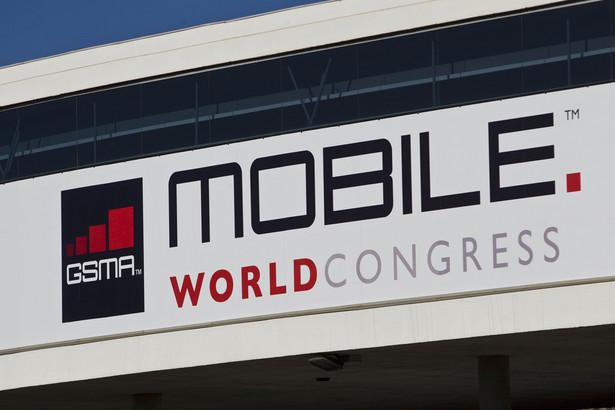 Mobile World Cogress 2014