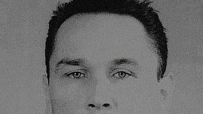 Znasz go? Policja szuka tego mordercy