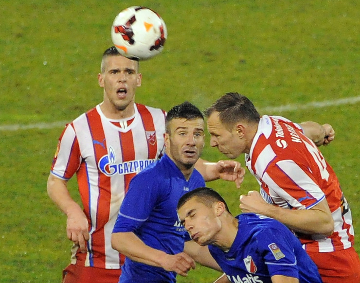 438308_fudbal-zvezda-javor220214ras-foto-aleksandar-dimitrijevic-14