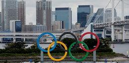 Igrzyska w Tokio 2020 - co, gdzie, kiedy? Program startu Polaków