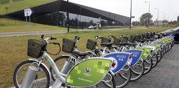 Chcemy więcej rowerów w Katowicach