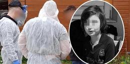 """""""Diabeł czeka na ciebie. Śmierć pedofilom"""". Sąsiedzi mordercy 11-letniego Sebastiana już wydali wyrok"""