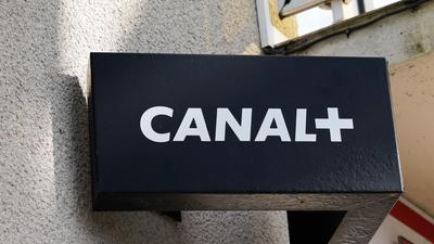Canal+ wprowadza nowy, tani pakiet. Zawiera aż 70 kanałów