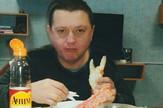 Vjačeslav Cepovjac