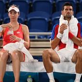UŽAS! Dan nakon velikog poraza Novaka Đokovića stigla najlošija vest za srpski tenis poslednjih godina