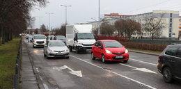 To ważne dla kierowców! Chłopską w Gdańsku czeka remont