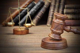 Dział spadku w sądzie [WNIOSEK PODZIAŁ SPADKU W SĄDZIE]