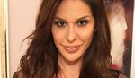 """""""MOJA LJUBAV, MOJE SVE"""" Marina Visković ISTURILA GRUDI i fotkala se SA NJIM u krevetu"""