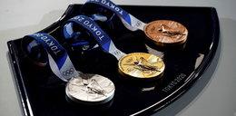 PKOl wycenił ewentualne sukcesy. Ile płacą za olimpijskie medale?