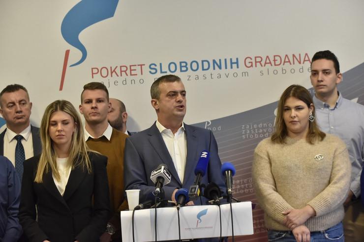 Sergej Trifunovic pokret slobodnih gradjana RAS foto Snezana Krstic (20)