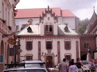 Fundacja Książąt Czartoryskich ma być zlikwidowana