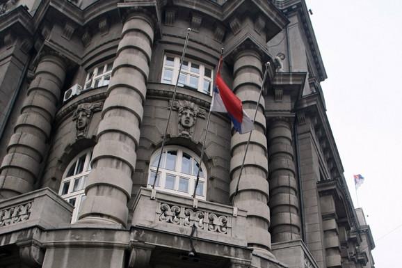 Vlada uskoro o Institutu za očuvanje istorijskog sećanja