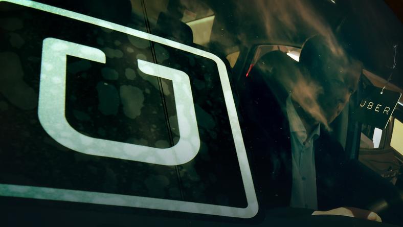Uber wycofa się z Quebec w Kanadzie