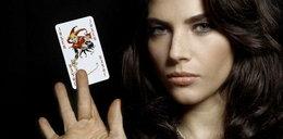 Weronika Rosati wyjedzie na zawsze?