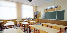 Bezpieczny powrót do klas? Potwierdzono już pierwszy przypadek COVID-19 po powrocie uczniów do szkół
