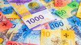 Ponad 186 tys. zł może stracić kredytobiorca frankowy decydując się na ugodę z bankiem