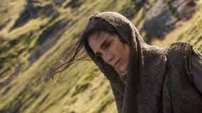 """""""Noah"""": w filmie pojawią się nowe gatunki zwierząt"""