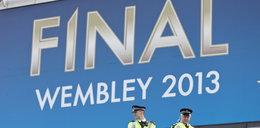 Prosto z Wembley: Przegląd prasy