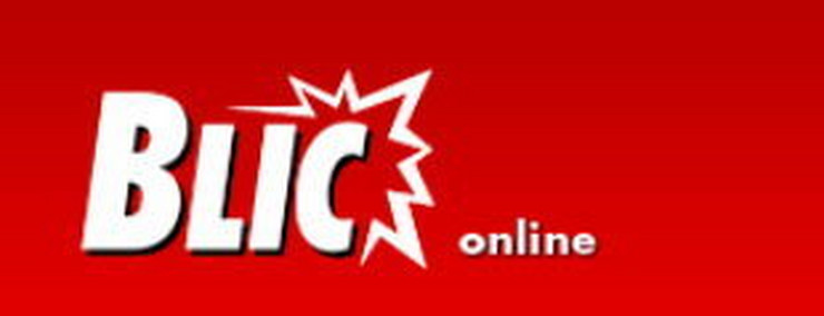 145948_logo