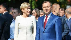 Modowe grzeszki polskich polityków