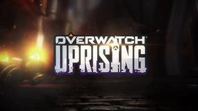 Overwatch - zaczęła się Insurekcja