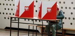 Zapytali Polaków, kto wygrał wybory. Nie mają wątpliwości