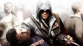 Assassin's Creed: The Ezio Collection - wyciekła data premiery