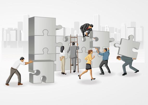 Wymogiem związanym z wydaniem decyzji o warunkach zabudowy jest zachowanie zasad kontynuacji funkcji i bliskiego sąsiedztwa. Jak restrykcyjnie te zasady muszą być interpretowane? Czy organ może dopuścić zabudowę trochę odmienną względem otoczenia? Jeżeli tak, to na jakich zasadach? Jak do stosowania tych zasad mają się określane w decyzji parametry nowej zabudowy?