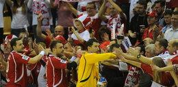 Sławomir Szmal zatrzymal Rosję! Polska gra dalej na Euro!