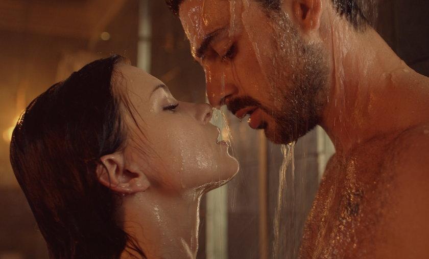 Sceny seksu w filmach