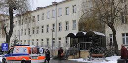 Zakaz odwiedzin we wrocławskim szpitalu. Panuje groźny wirus
