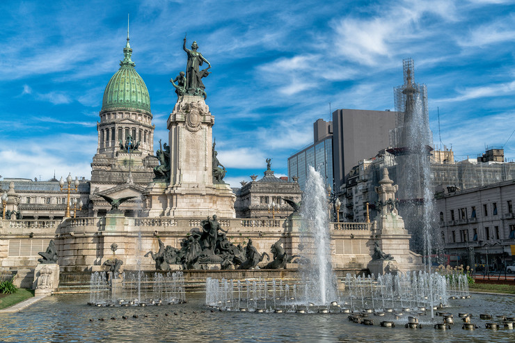 buenos aires shutterstock 485752363