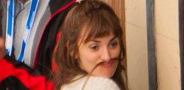 Penelope Cruz lubi się wygłupiać