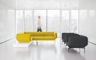 Królowa salonu - sofa. Jaką wybrać?