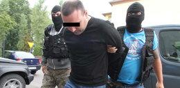 Zgwałcił 13-miesięczną córeczkę znajomych. Były żołnierz stanie przed sądem