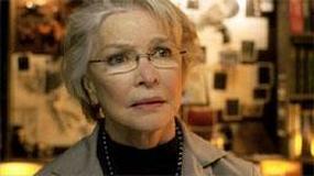 Martin Landau zakochany w Ellen Burstyn