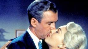 """""""Zawrót głowy"""" Hitchcocka filmem wszech czasów"""