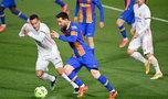 La Liga: Real ponownie lepszy od Barcelony po emocjonującym El Clasico!