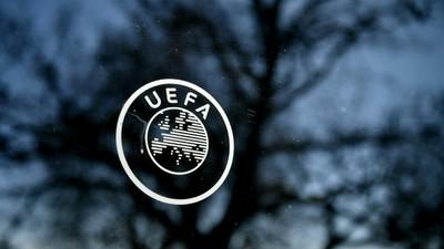 European Super League: Who's saying what