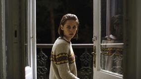 """""""Personal Shopper"""": Kristen Stewart w samym środku dwóch światów"""
