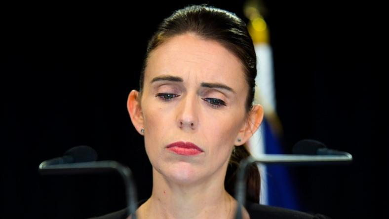 New Zealand Prime Minister Jacinda Ardern has ordered an official judicial inquiry into the Christchurch massacre