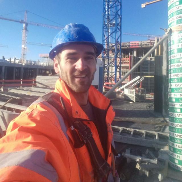 Kamo sreće da sam ranije otišao: Vukosav Vukosavljević ostavio imanje i otišao na rad u Nemačku