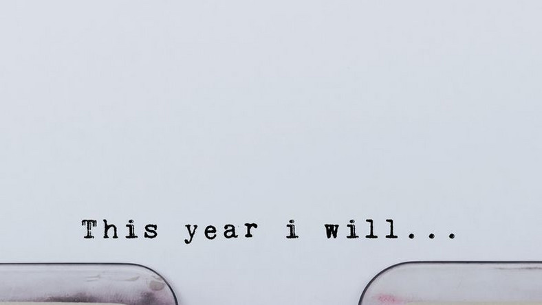 ___9181825___2018___12___9___9___this-year-i-will-text-on-a-vintage-typewriter-royalty-free-image-958919128-1543251101