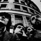 "Joy Division - ""Preston 28 February 1980"""