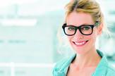 stock-photo-pretty-blonde-designer-smiling-at-camera-in-creative-office-182853197