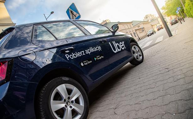 Nowelizacja liberalizuje wymogi wobec osób ubiegających się o licencję na wykonywanie przewozu osób samochodem osobowym