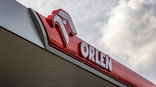 PKN Orlen rozpocznie w tym roku budowę instalacji BOB na Litwie