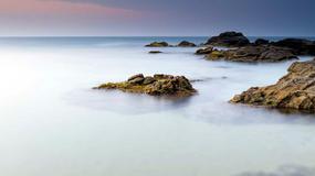 Na Costa Brava odnaleziono zatopiony rzymski galeon